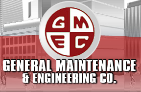General Maintenance and Engineering Co.